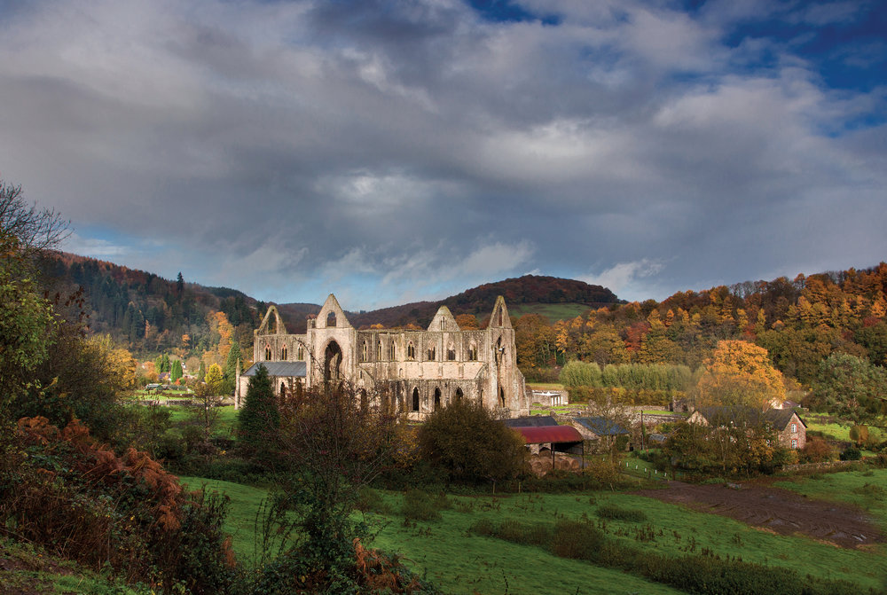 Tintern-Abbey5380.jpg