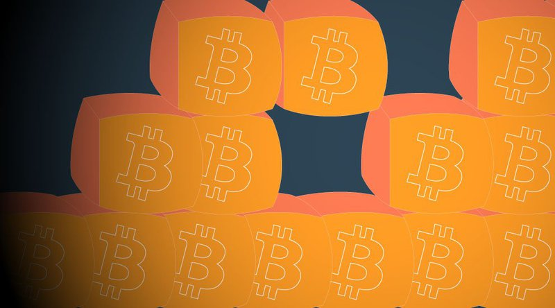 As Bitcoin's popularity continues to increase, its transaction fees rise as well, leading to the customary chorus of doom and gloom by those still stuck in  stage 1 of dealing with Bitcoin grief . With average transaction fees exceeding $2, the doom-mongers assure us Bitcoin is doomed, because nobody wants to pay $2 to make a payment, when credit cards, paypal, and many other options charge far less transaction costs.  The problem here, as usual, is not with Bitcoin, but with people's misunderstanding of Bitcoin, and the first clue to that can be found in the sky-rocketing price: if Bitcoin is so doomed, why are people still buying it? The answer is that Bitcoin's value proposition is not in making the small consumer purchases, but in making large and important payments, particularly across borders. Payments in person, for small amounts, can be conducted in a wide variety of options: physical cash, barter, favors, credit cards, bank checks, and so on. Payments across the world, however, are a very different story.  There are only a few currencies that are accepted for payment worldwide, namely: the US Dollar, the Euro, gold, and the IMF's SDR's. The vast majority of international payments are denominated in one of these currencies, with only a tiny percentage shared by a few other major currencies. To send these currencies in values around thousands of dollars internationally costs dozens of dollars usually, and is subject to invasive forensic examination by financial institutions. Compared to these transactions, Bitcoin's transaction fees of $2.5 are still a bargain.  However, the volume of these international flows is far larger than what Bitcoin's blockchain can handle, and if more such payments move to Bitcoin, fees will rise to limit the demand for them. Yet, that would also not spell doom for Bitcoin, because sending these individual payments is not the limit of Bitcoin's capabilities.  Bitcoin is money free of counter-party risk, and its network can offer final settlement of large volume payments within minutes. Bitcoin can thus best be compared to settlement payments between central banks and large financial institutions, and it compares favorably to them, being infinitely cheaper and more verifiable. The only other form of money in history which is free of counter-party risk is gold, and moving that around is incomparably more expensive.  An interesting thought experiment is to imagine the shape of a global economic system built around settlement in Bitcoin. Bitcoin's current capacity is to verify around 350,000 transactions per day. This number of transactions can allow a global network of 850 banks to each have one daily transaction with every other bank on the network. (The number of unique connections in a network equals n(n-1)/2, where n is the number of nodes.)  Bitcoin can support an international network of 850 central banks capable of performing daily final settlement with one another. Such a network would have two major advantages over the current network of central banks: First, the finality of settlement on Bitcoin does not rely on any counter-party, and does not require any single bank to be the de facto arbiter, making it ideal for a network of global peers, rather than a global hegemonic centralized order. Second, the Bitcoin network is based on a form of money whose supply  cannot be inflated  by any single member bank, making it a more attractive store of value proposition than national currencies whose creation was precisely so their supply can be increased to finance governments.  In a world in which no government can create more Bitcoin, these Bitcoin central banks would compete freely with one another in offering physical and digital Bitcoin-backed monetary instruments. Without a lender of last resort, fractional reserve banking becomes an extremely dangerous arrangement, and the only banks that'll survive in the long-run would be sound money banks offering financial instruments 100% backed by Bitcoin. They would settle payments between their own customers off of Bitcoin's blockchain, and then perform final daily settlement between each other over the blockchain.  I am currently writing a book explaining Bitcoin's main value proposition as a sound money, and elucidating the significance of this concept across history, which far exceeds the significance of small transaction costs on consumer payments. Sound money has been a necessary building block of human civilizations, and its demise has usually coincided with civilizational decline. The modern world was built in the 19th century on sound money, funded by investors with the low time preference engendered from a sound money. The consumerist culture of instant gratification of the twentieth century, on the other hand, was the culture of ever-devaluing fiat money, which discourages saving, and incentivizes short-term orientation.  The obsession with consumer payments in the Bitcoin community is an unfortunate relic of the fiat money era. Generations that have only known monetary hot potatoes that need to be spent before they devalue have come to view life as a quest of mass consumption. In a world of sound money, people will still consume, of course, because they need to survive. But consumption will come at a high opportunity cost in the future, since savings appreciate. As result, consumption will stop being a compulsive part of life, and people will buy things they need, and things that last for a long time. Instead of wasting their money on plastic bullshit they don't need and expensive sugary addictions, people will save their money for the future, and watching it appreciate, achieve financial independence.  The number of transactions in a Bitcoin economy can still be as large as it is today, but the settlement of these transactions will not happen on Bitcoin's ledger, whose immutability and trustlessness is far too valuable for individual consumer payments. The reality is that buying a coffee does not require the level of security and trustlessness that Bitcoin offers; it can be more than adequately handled on second layer solutions denominated in Bitcoin. Using Bitcoin for consumer purchases is akin to driving a Concorde jet down the street to pick up groceries: a ridiculously expensive waste of an astonishing tool. Consumer payments are a relatively trivial engineering problem which the modern banking system has largely solved with various forms of credit and debit arrangements. Whatever the limitations of current payment solutions, they will stand to benefit immensely from the introduction of free market competition into the field of banking and payments, the most sclerotic industry in the modern world economy, owing to its control by governments that can print the money on which it runs.  If the consumer-payments view of Bitcoin were correct, the rise in transaction fees would hurt adoption of the network, leading to stalling in the price, or a drop, as the network is relegated to the status of a curiosity. On a day in which the price of a Bitcoin hit $2,000, this is becoming an increasingly untenable argument. From the settlement layer view, the growing adoption of Bitcoin is increasing its liquidity internationally, allowing it to compete with global reserve currencies for increasingly more valuable transactions, causing transaction fees to rise. As this processes continues in the future, expect much higher transaction fees, and a global Bitcoin settlement network to grow in importance.     Original article link: https://thesaifhouse.wordpress.com/2017/05/19/economics-of-bitcoin-as-a-settlement-network/