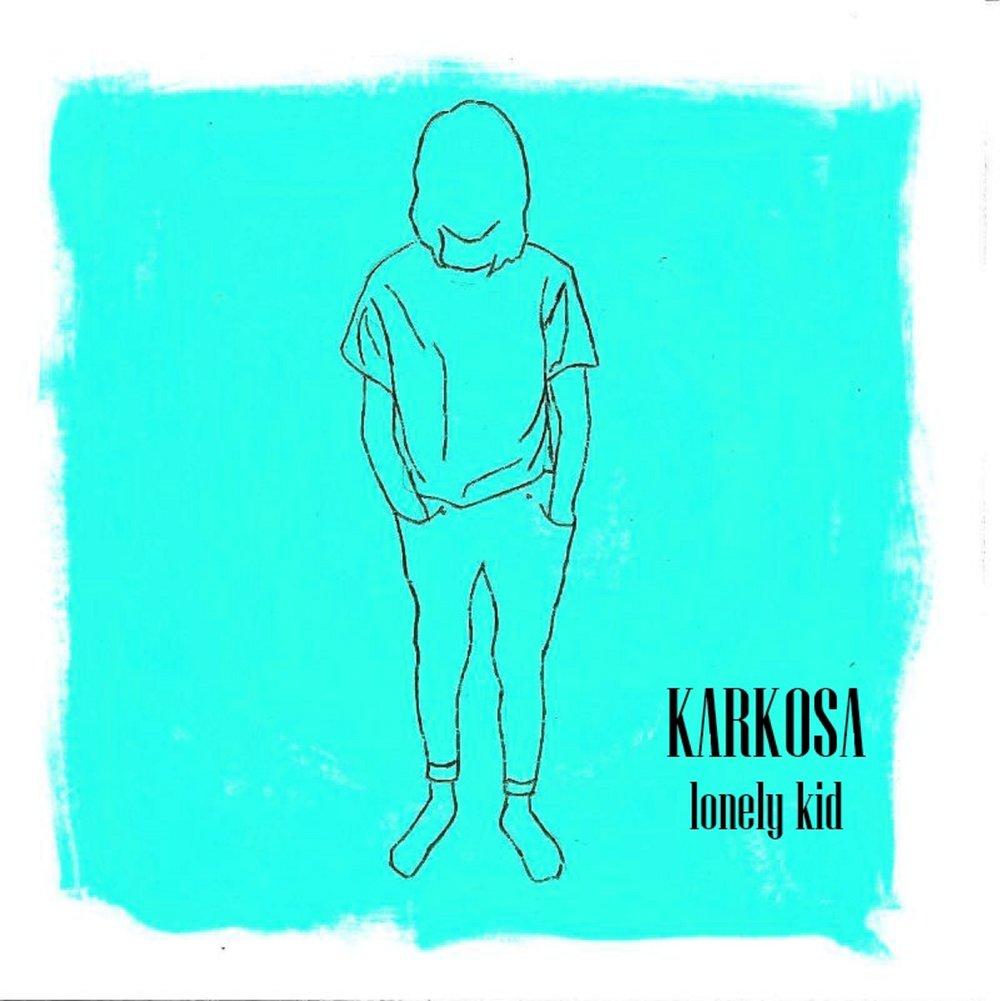 Lonely Kid 2.jpg