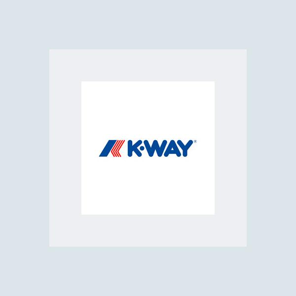 square_logo_k-way.jpg