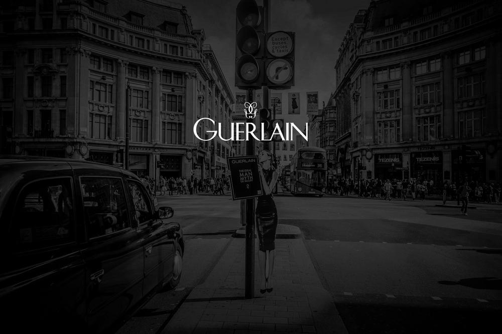 opening_logo_guerlain-1176-2.jpg