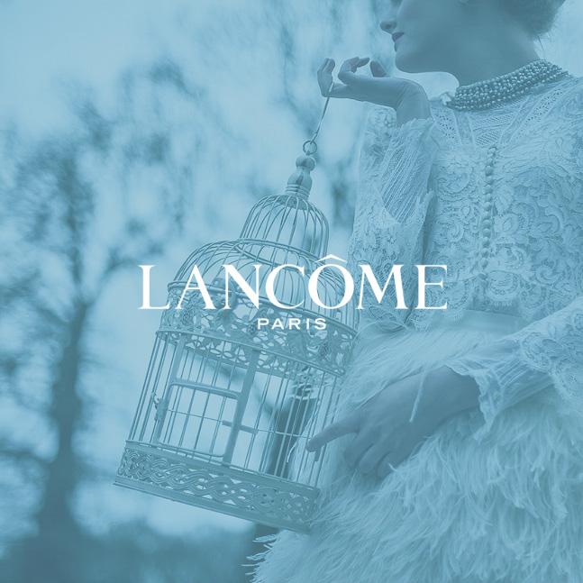 lancome_square-opt.jpg
