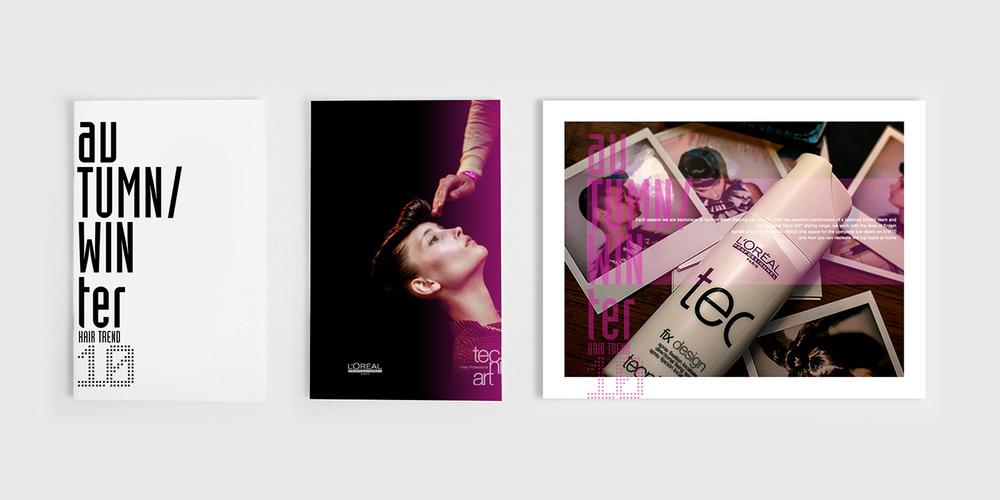 LOreal_pro_brochure_opt.jpg