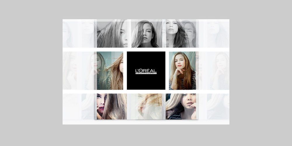 loreal_prof_hair_style.jpg