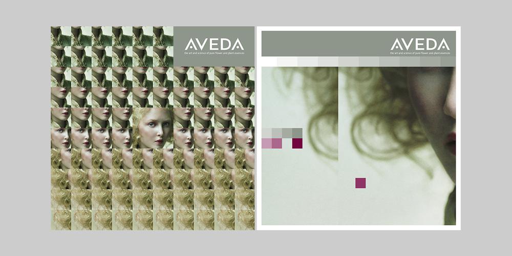 aveda_poster.jpg