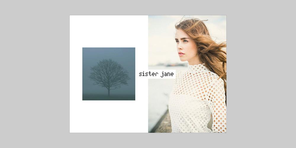 cast_jess_bush-0993_sister_jane-opt-1000px.jpg