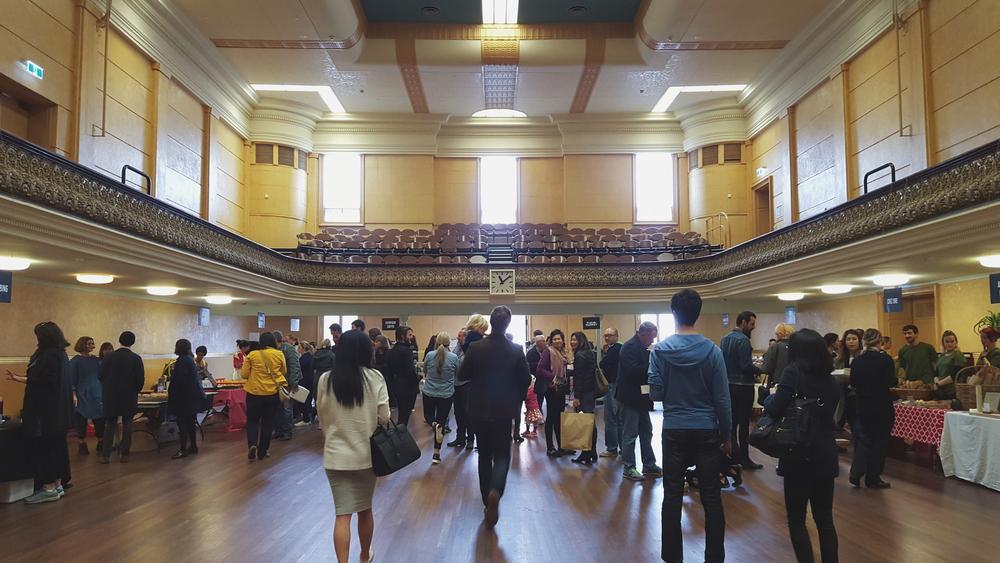 townhall.jpg