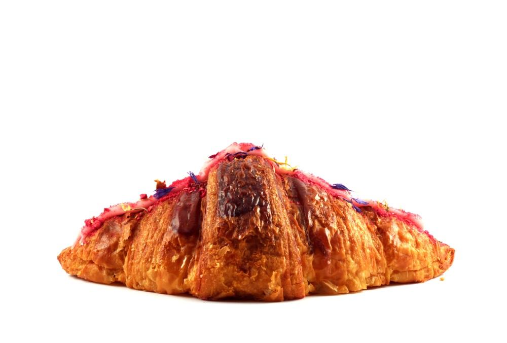 Ispahan Croissant 1.jpg