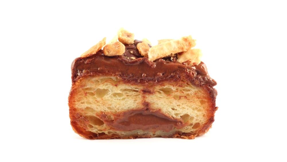 Nutella Zonut Half.jpg