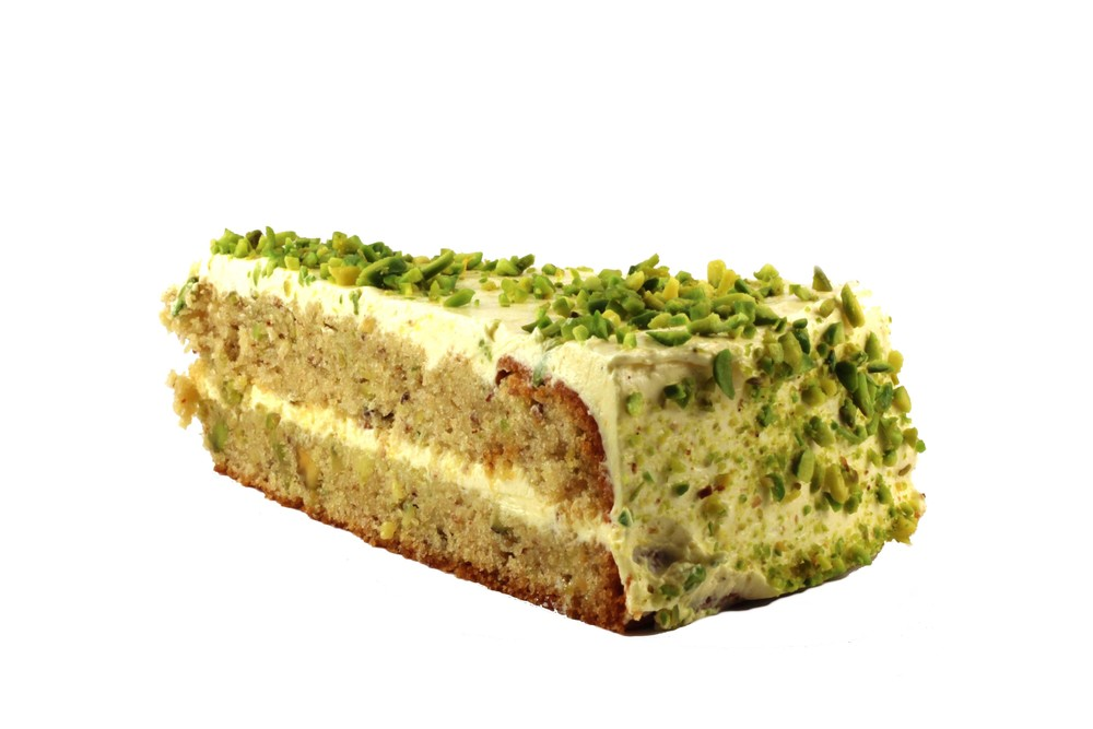 pistachio layer cake white background.jpg
