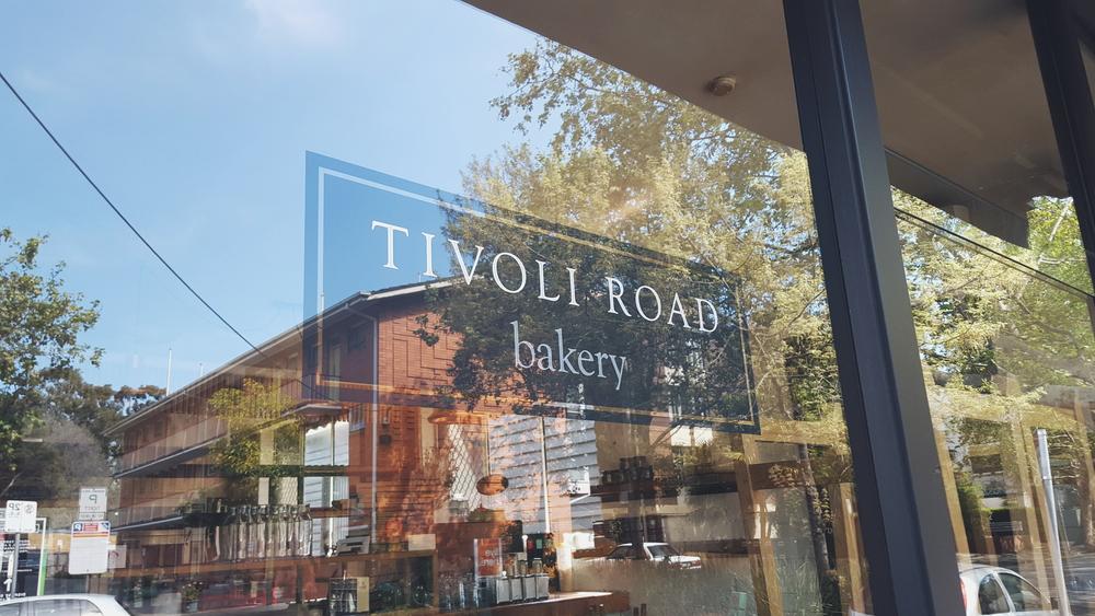 Tivoli road.jpg