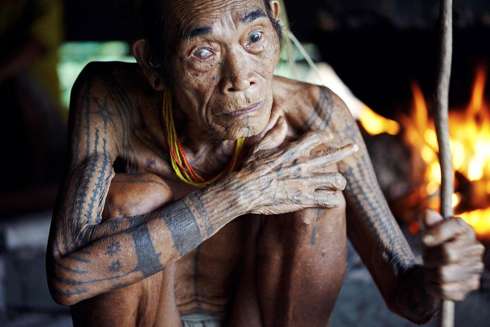 Mentawai_3.jpg