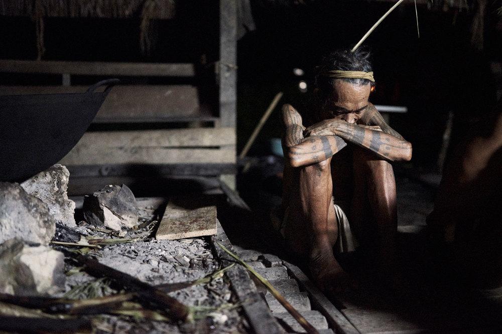 Mentawai_12.jpg