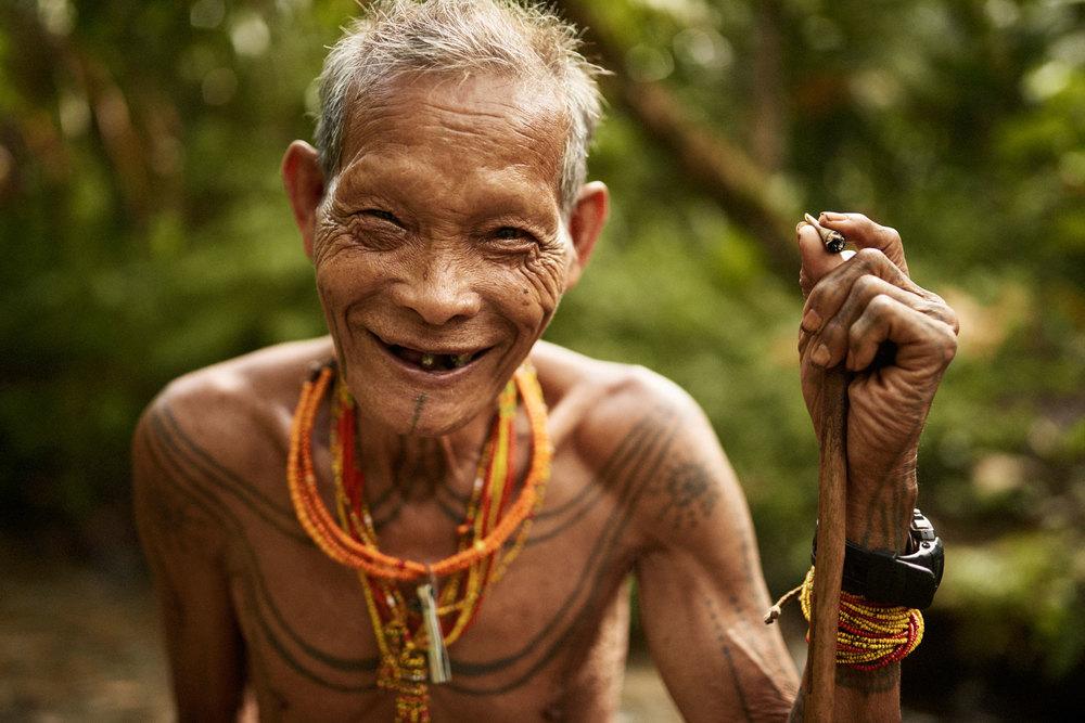 Mentawai_18.jpg