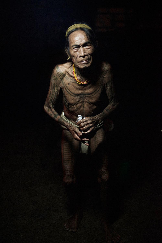 Mentawai_22.jpg