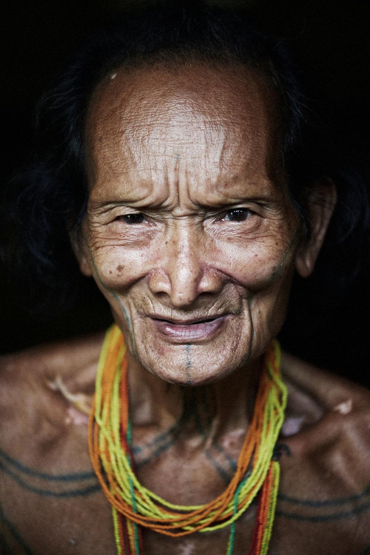 Mentawai_24.jpg