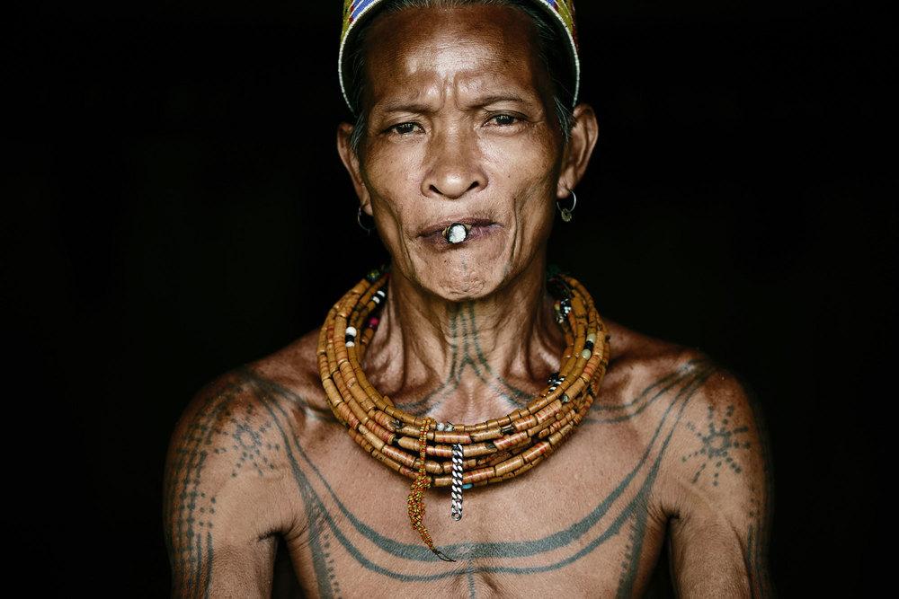 Mentawai_1.jpg