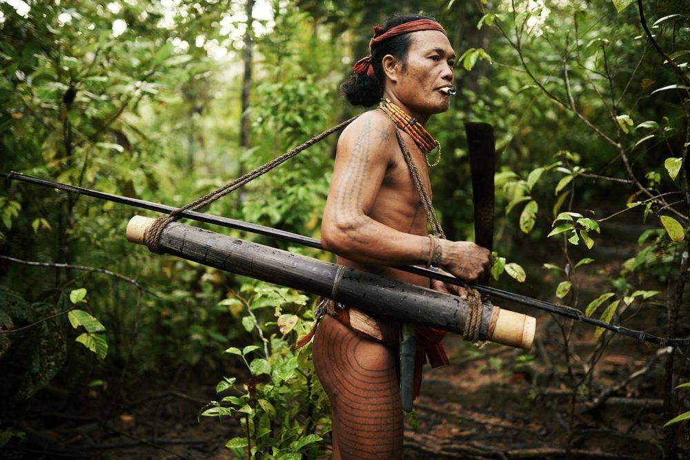 Mentawai_2.jpg
