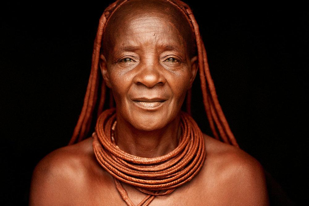 Himba_1.jpg