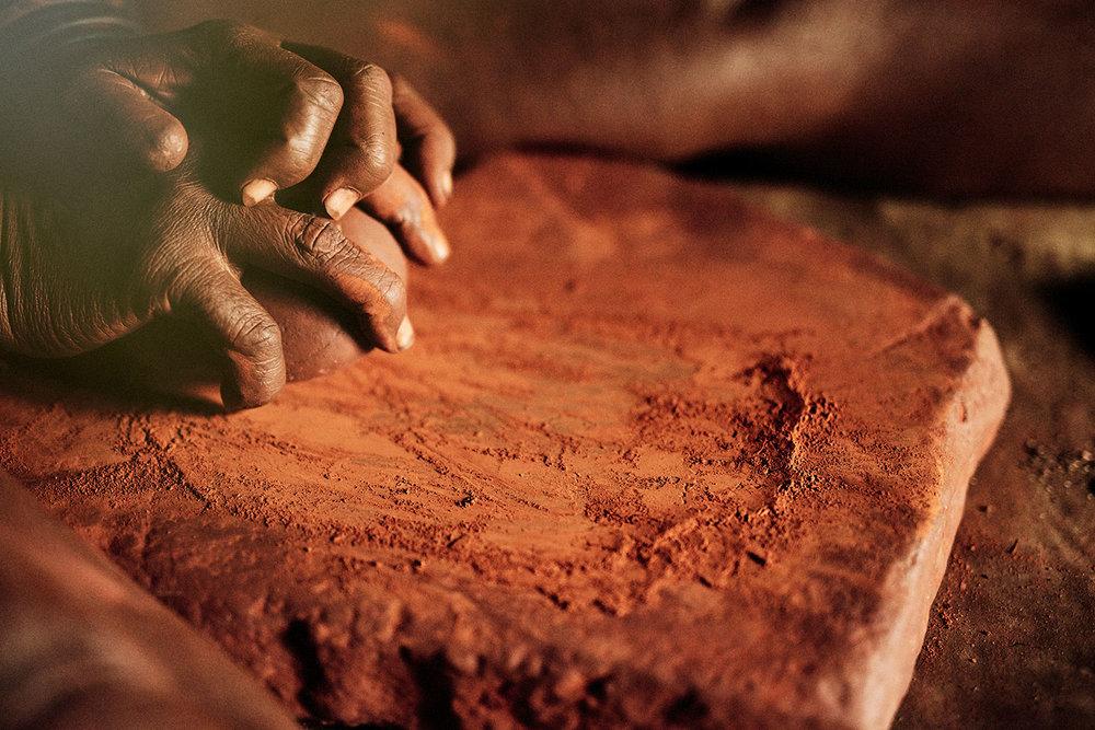 Himba_2.jpg