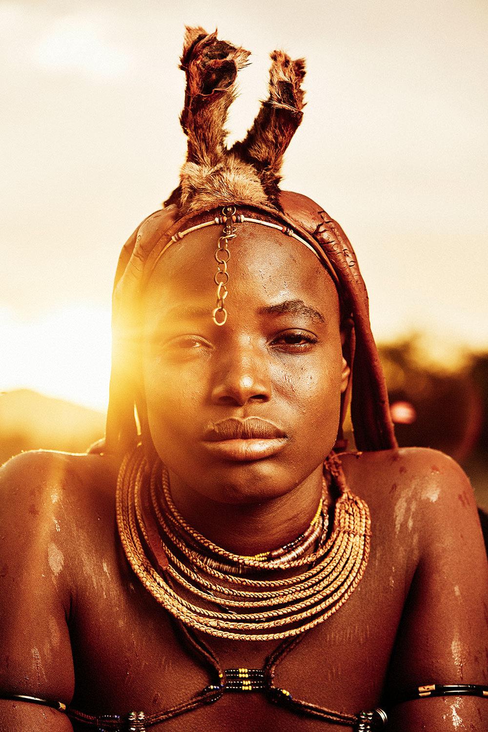 Himba_5.jpg