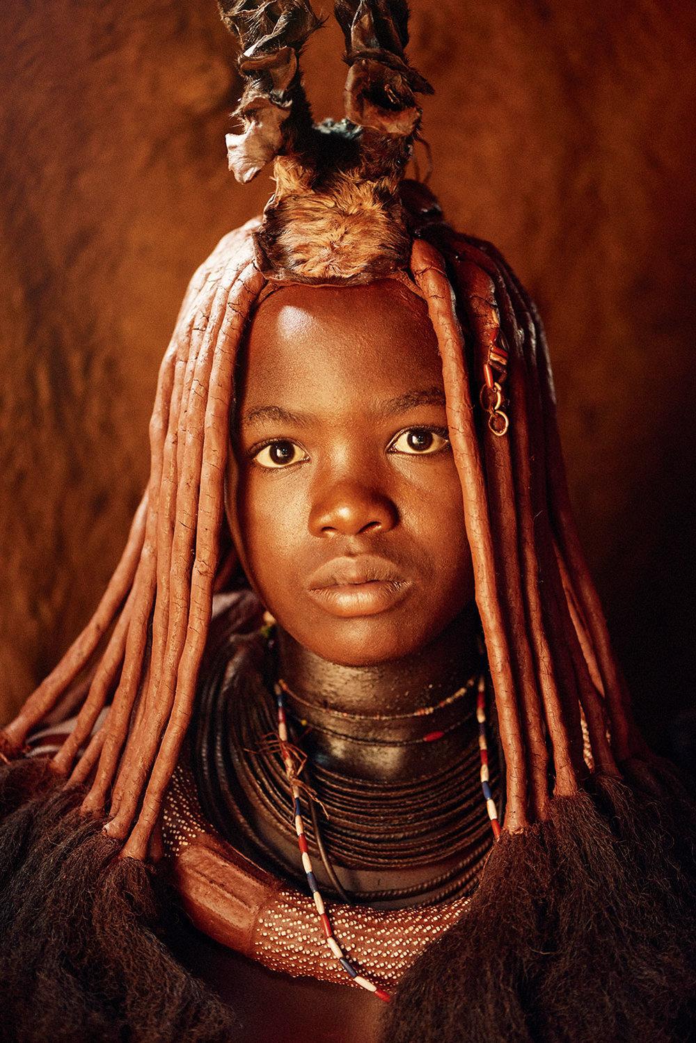 Himba_6.jpg