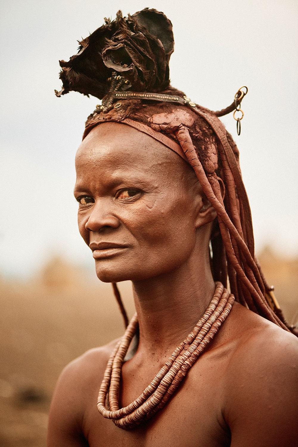 Himba_9.jpg