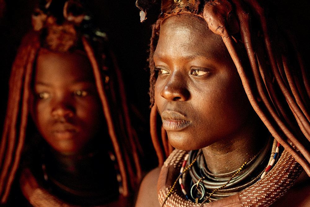 Himba_10.jpg