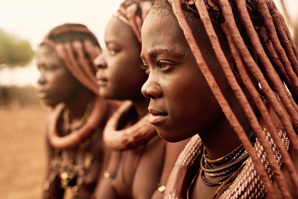 Himba_13.jpg