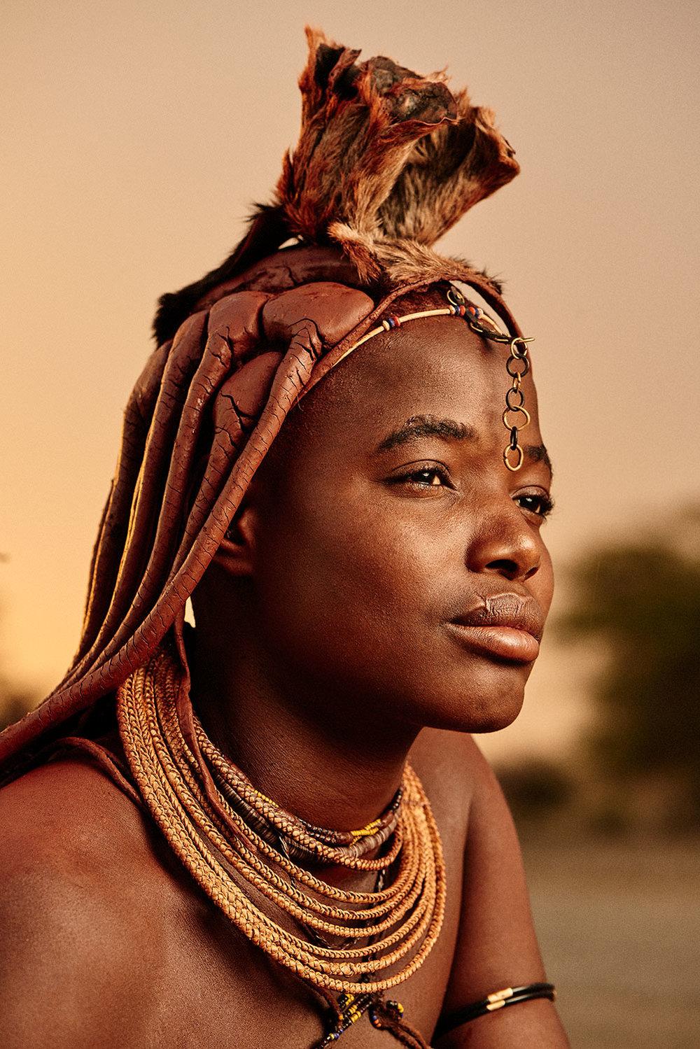 Himba_15.jpg