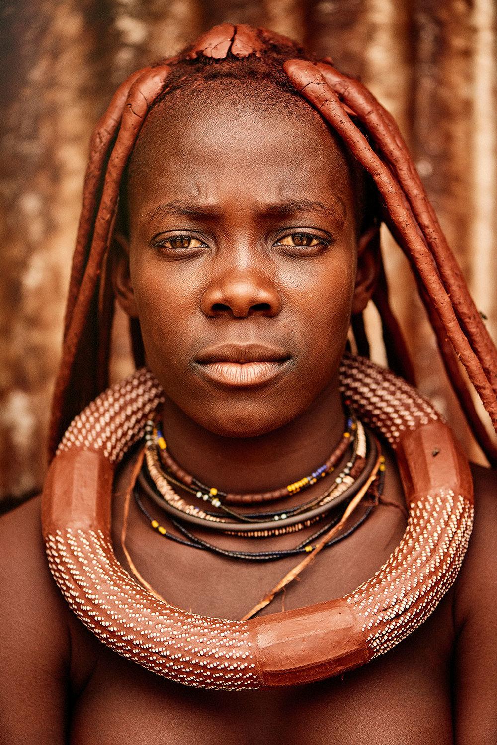 Himba_24.jpg