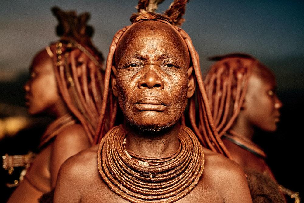 Himba_25.jpg
