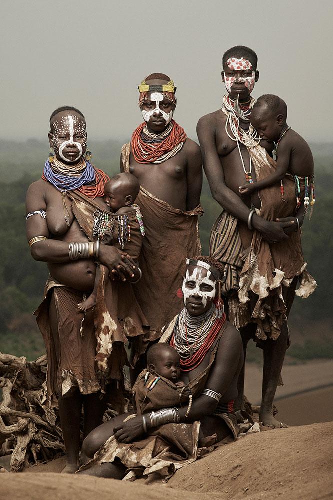 Karo-from-Ethiopia.jpg