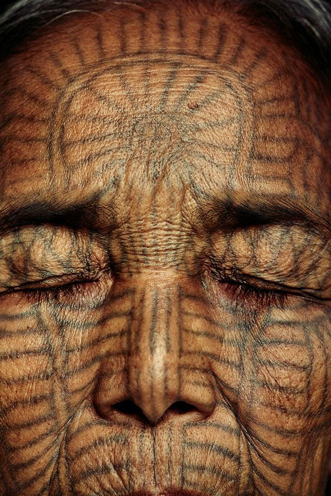 Chin-from-Burma_2.jpg