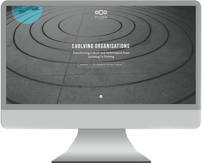 Contemporary dynamic websites using a unique range of skills. Specialising in Squarespace: a fully hosted easily managed platform; that looks great across all devices.