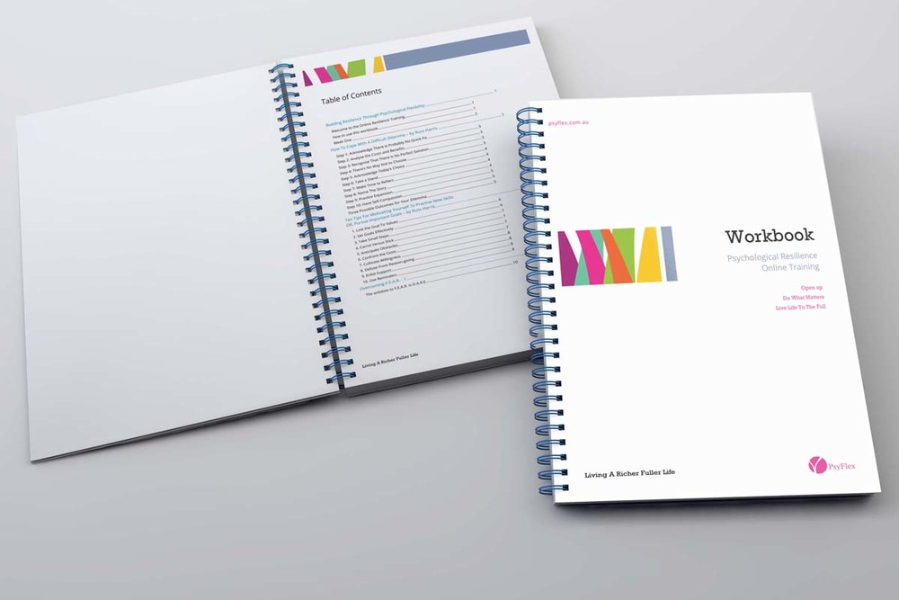 Creative professionally designed MS Word templates, built and formatted for ease of use.