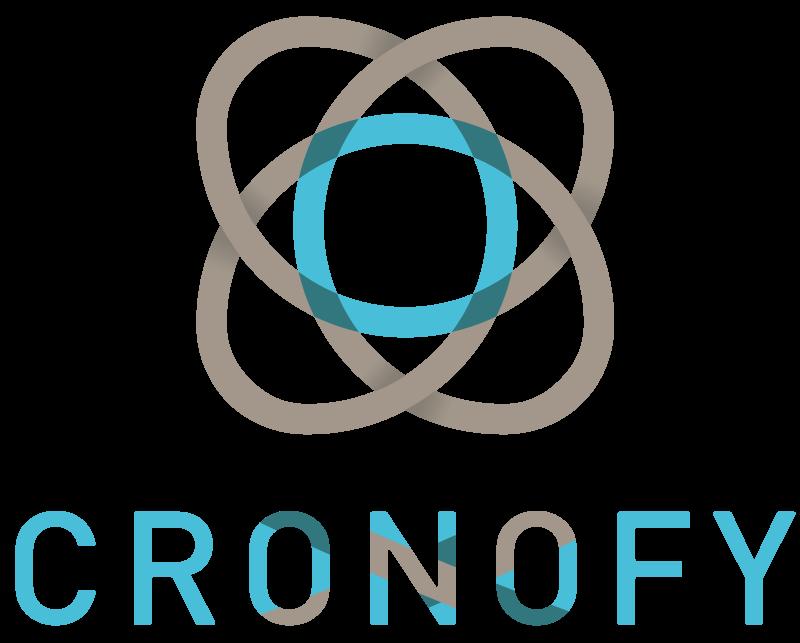cronofy_logo_800.png