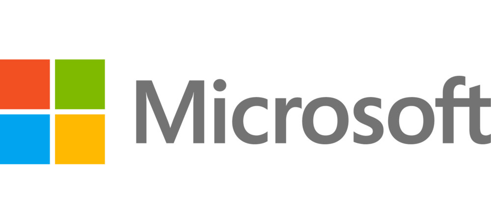 MSFT_logo_rgb_C-Gray-(1).png