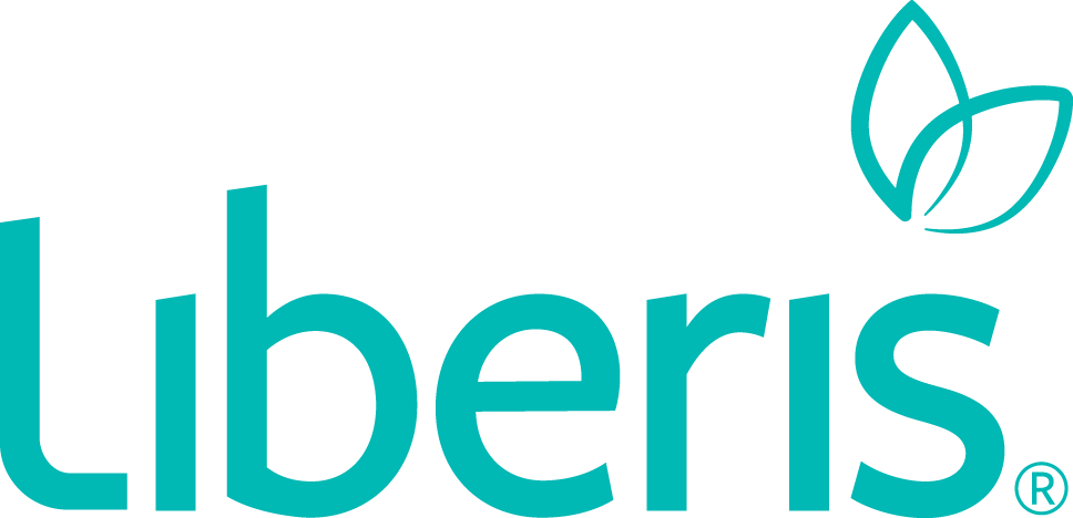 Liberis-Logo-2016.png