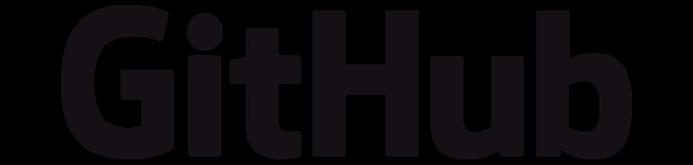 GitHub_Logo-wide.png