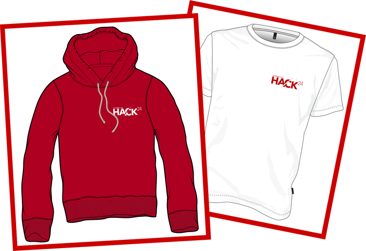 hack24 clothing.png