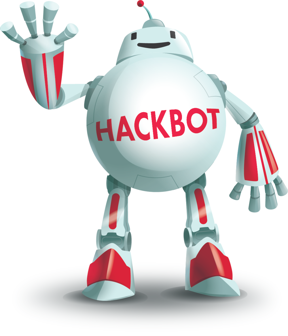 hackbot final-png.png
