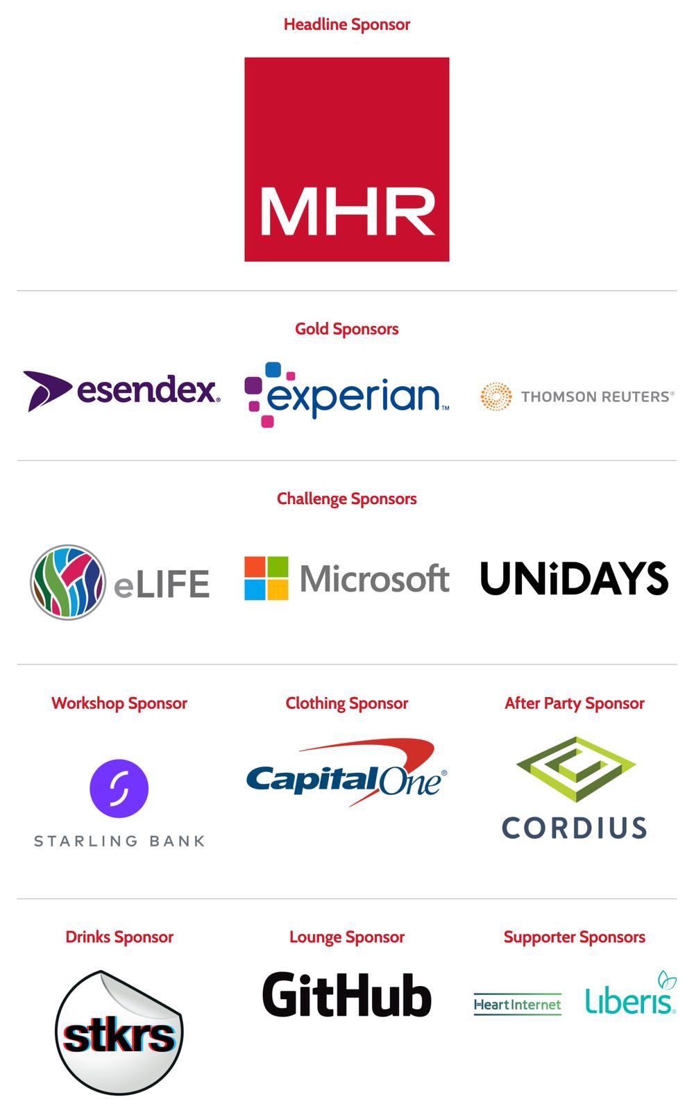 Hack24-2018-Sponsors.png