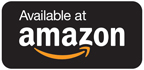 newsite_amazon-logo_black.jpg