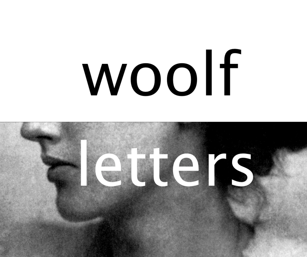 Woolf Letters logo image.png