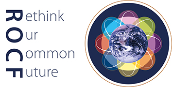 rethink-our-common-future