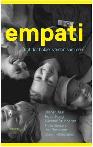 empati_der_holder_verden_sammen