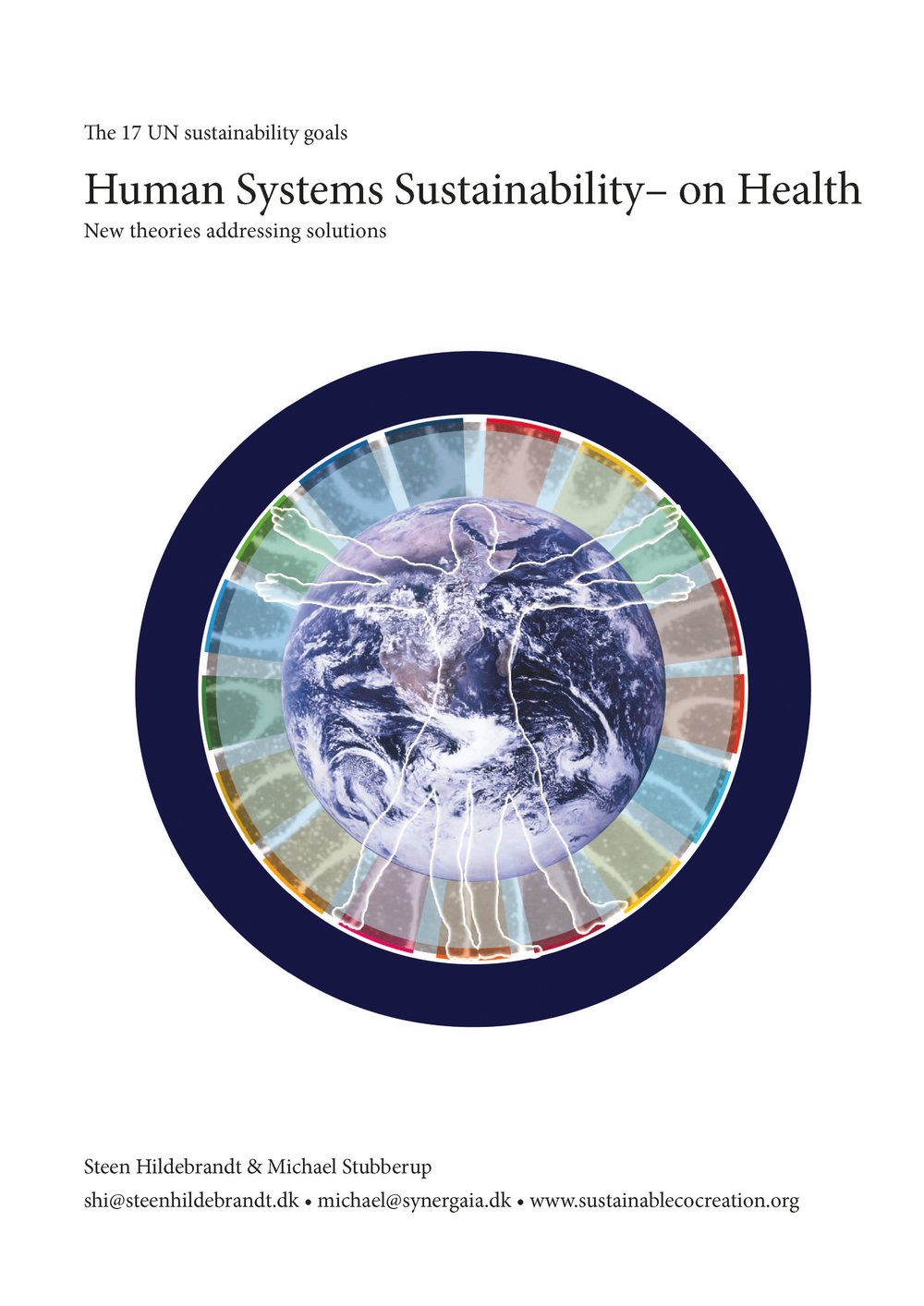 UN_Human_Systems_Systems_Sustainability_on_Health_Hildebrandt_Stubberup