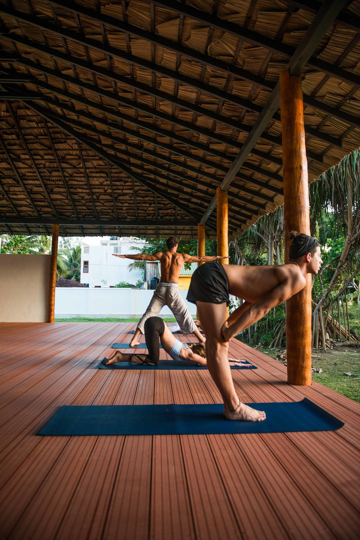 Talalla_Retreat_Sri_Lanka0367.jpg