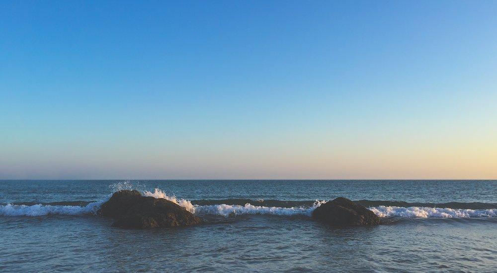 beach3rocks.jpg